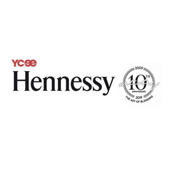 [Lyrics] Ycee – Hennessy 10 Ycee-a12