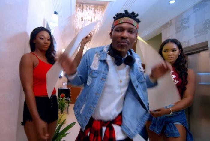 [Download Video] Efe – Yeba Yeba10