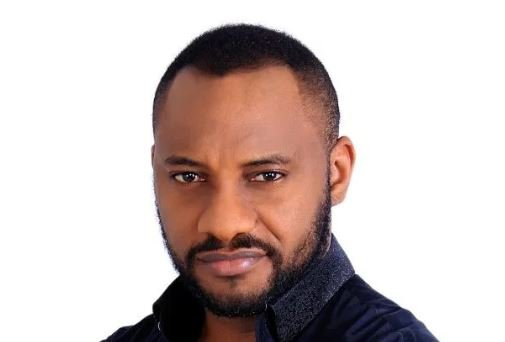 """If The Youth Support Me The Way They Support BBN, I Will Be Come Nigerian's President "" – Yul Edochie Yul15"