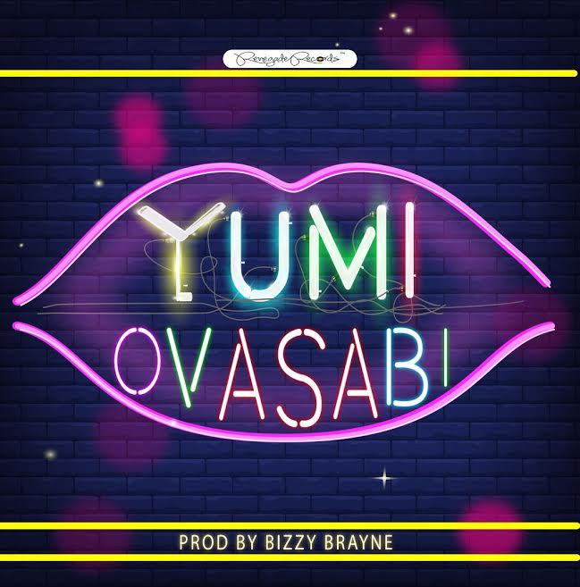 [Download Music] Ovasabi By Yumi  Yumi-o10