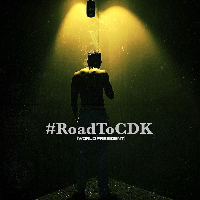 [Music] Zlatan – Road To CDK | Mp3 Zlata107