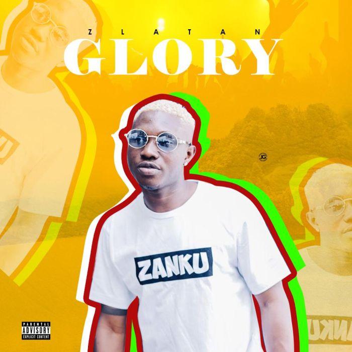 Zlatan – Glory (Leak) | 9Jatechs Music  Zlatan13