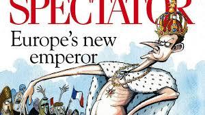 Marie-Antoinette dans la politique actuelle - Page 34 Tzolzo13