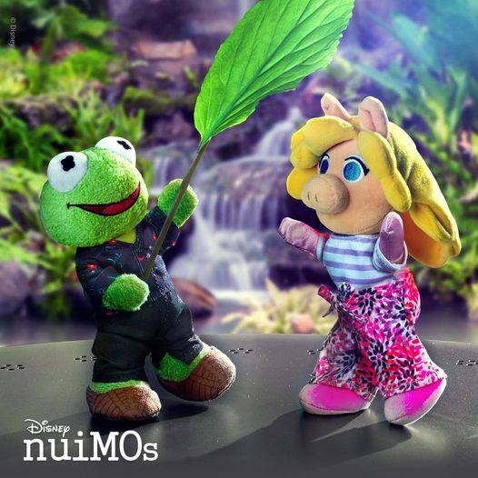 Disney nuiMOs - Page 2 15231810