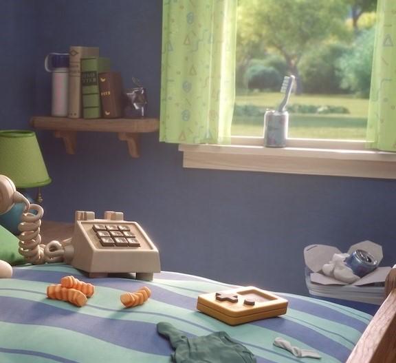 Connaissez vous bien les Films d' Animation Disney ? - Page 16 7310