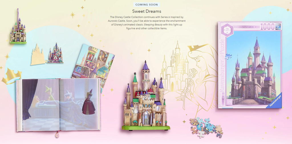 The Disney Castle Collection - Page 33 Captur11