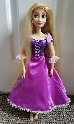 Customisation de vos poupées Disney - Page 28 Disney10