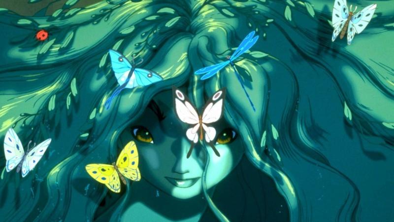 Connaissez vous bien les Films d' Animation Disney ? - Page 25 Fantas11