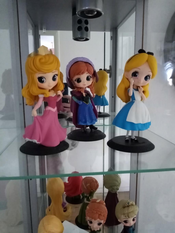 Les petits trésors de Marika Img_2035