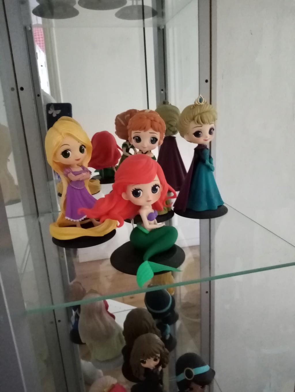 Les petits trésors de Marika Img_2036