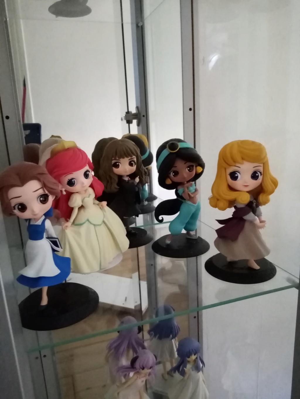 Les petits trésors de Marika Img_2037