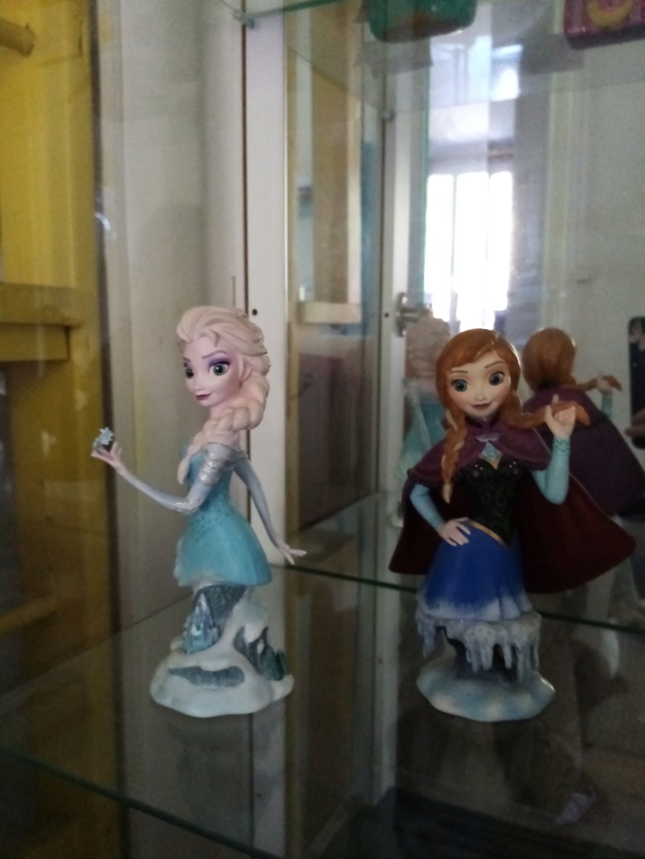 Les petits trésors de Marika Img_2048