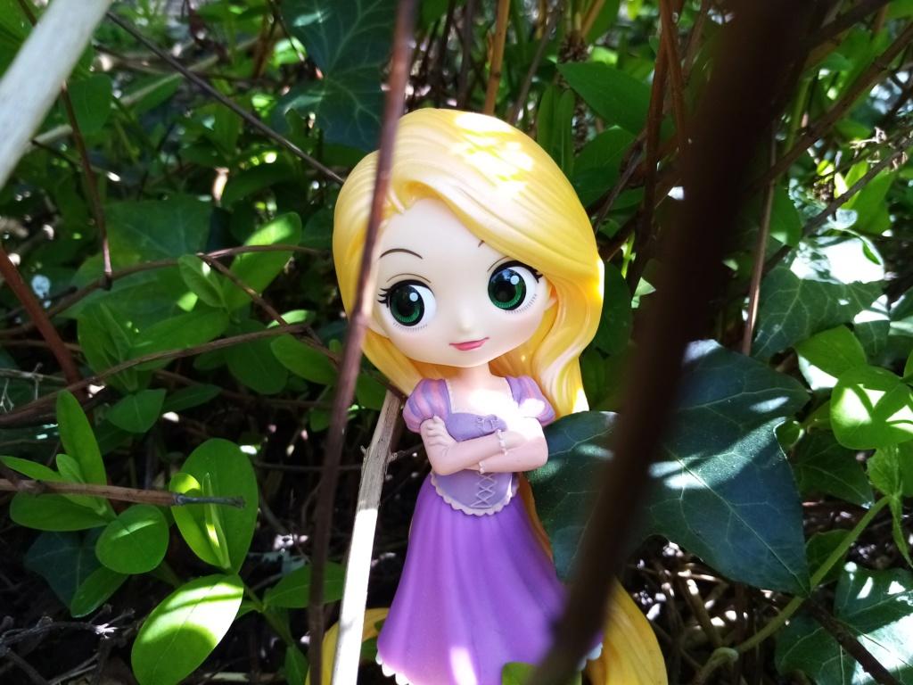 Les petits trésors de Marika Img_2055