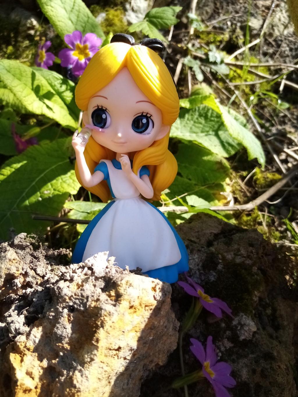 Les petits trésors de Marika Img_2058