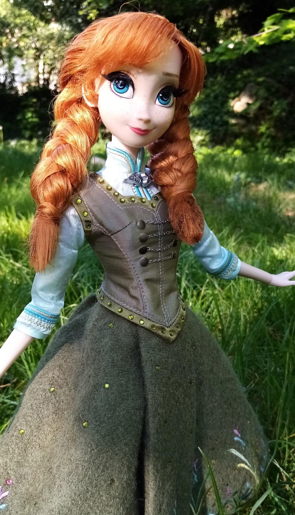 Nos poupées LE en photo : Pour le plaisir de partager - Page 26 Img_2064