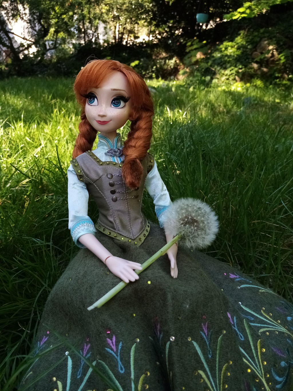 Nos poupées LE en photo : Pour le plaisir de partager - Page 26 Img_2066