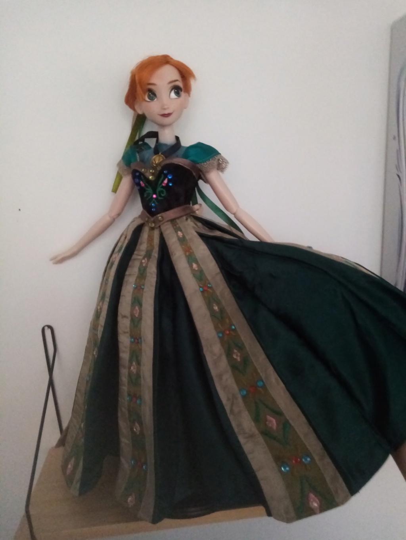 Customisation de vos poupées Disney - Page 28 Img_2117