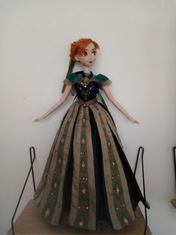 Customisation de vos poupées Disney - Page 28 Img_2118