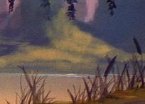Connaissez vous bien les Films d' Animation Disney ? - Page 39 Jeu10