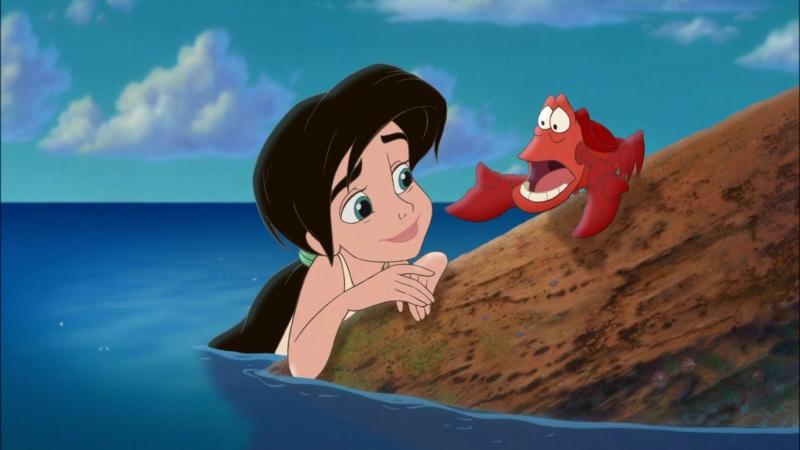 Connaissez vous bien les Films d' Animation Disney ? - Page 25 La-pet10