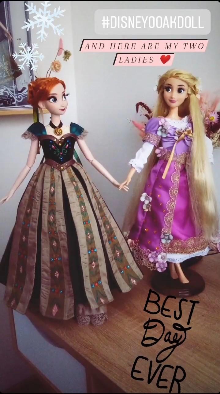 Customisation de vos poupées Disney - Page 29 Screen10
