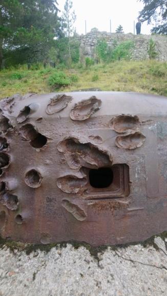 tourelle blindée Dsc_0022