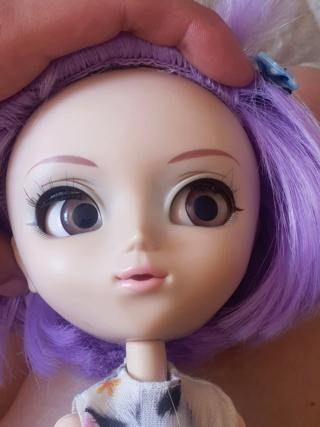 [VENTES]Plusieurs Pullip ,DAL,Blythe et Middie , Lila doll  20200713