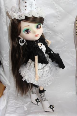 [VENTES]Plusieurs Pullip ,DAL,Blythe et Middie , Lila doll  Img_2617