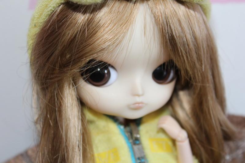 [VENTES]Plusieurs Pullip ,DAL,Blythe et Middie , Lila doll  Img_3620