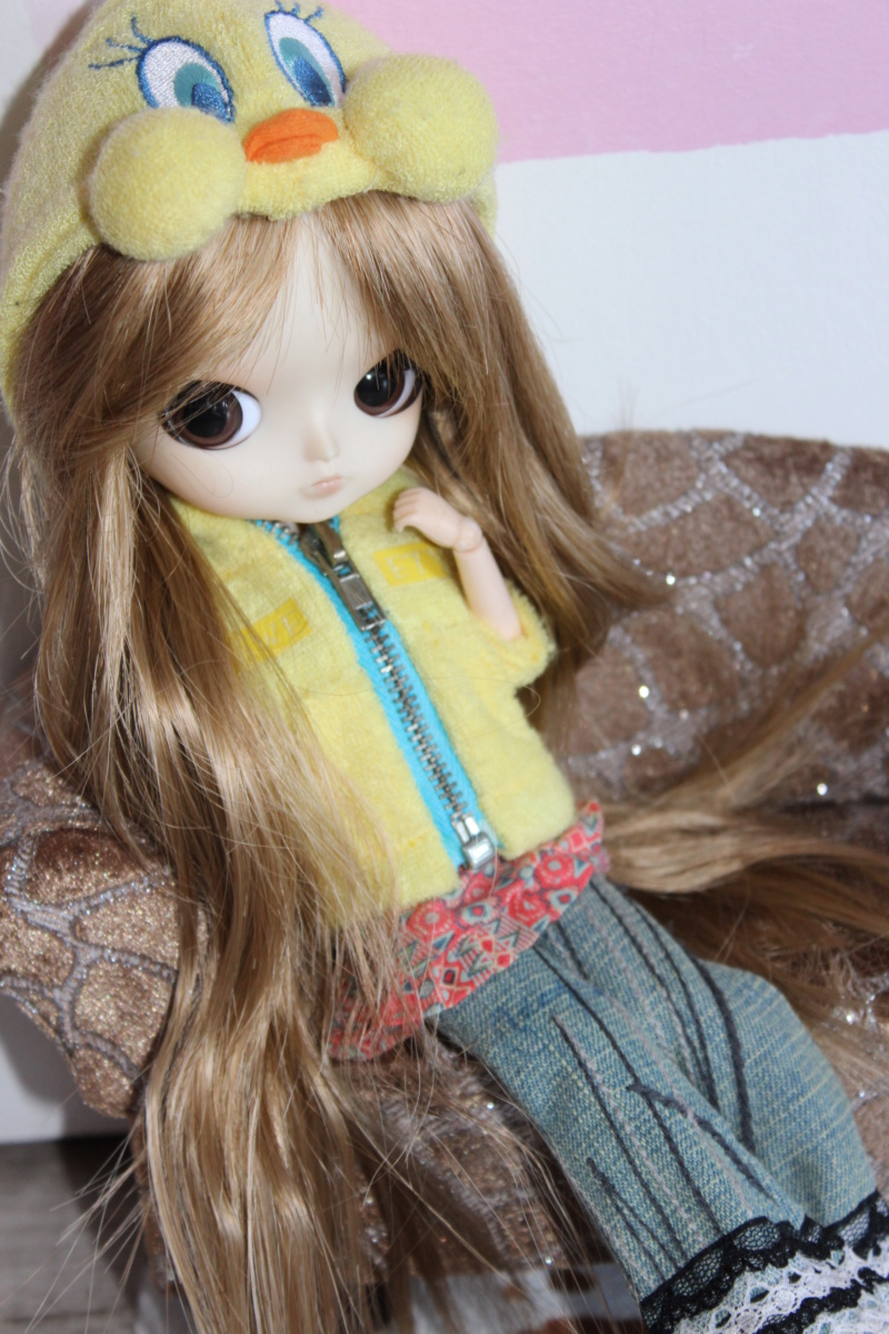 [VENTES]Plusieurs Pullip ,DAL,Blythe et Middie , Lila doll  Img_3621