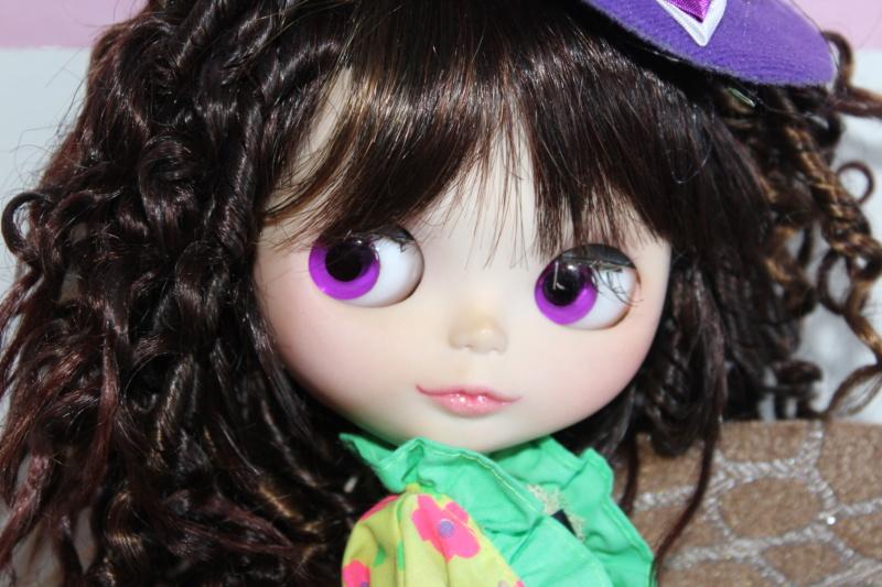 [VENTES]Plusieurs Pullip ,DAL,Blythe et Middie , Lila doll  Img_3623
