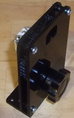 Tuning gearbox Prevod11