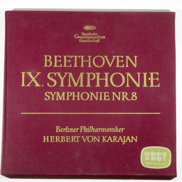 9ª de Beethoven 00111f10