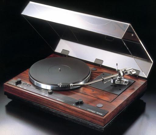 BEST vintage tocadiscos . Cuáles fueron A++++ - Página 2 047cb310