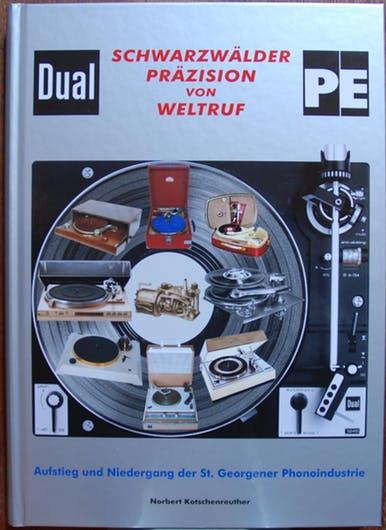 Recomendaciones con mi primer plato. AT-LP120, Regaa Planar 2, Rega RP3 limited edition - Página 2 06f3c610