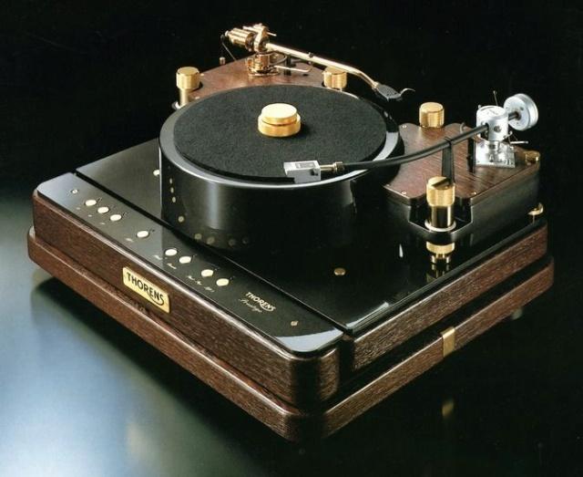 BEST vintage tocadiscos . Cuáles fueron A++++ - Página 2 2399a910