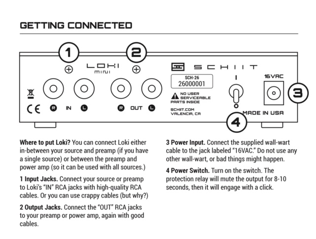 Control  de tonos independiente  - Página 3 26c59110