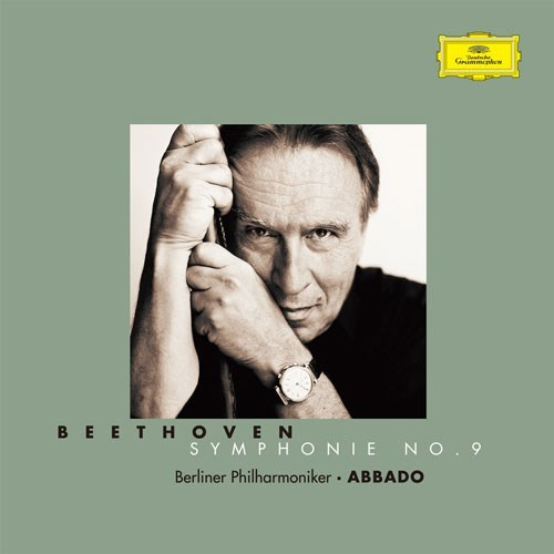 9ª de Beethoven 27ef2a10