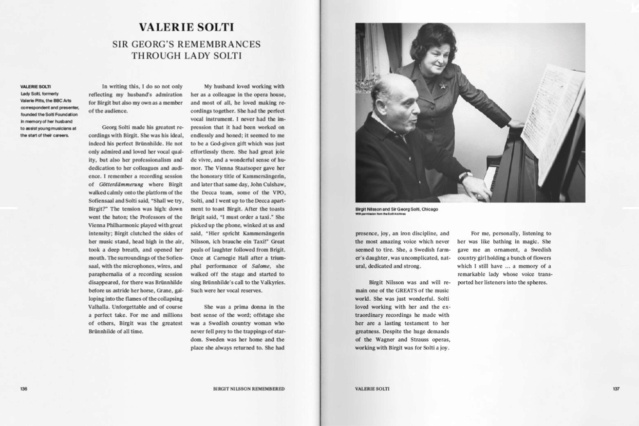 The incomparable Birgit Nilsson (documental) 3216b110
