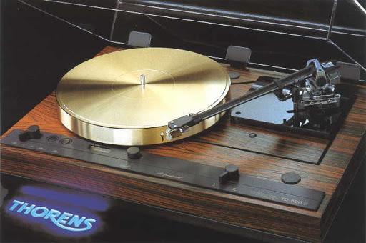 BEST vintage tocadiscos . Cuáles fueron A++++ - Página 2 3a364e10