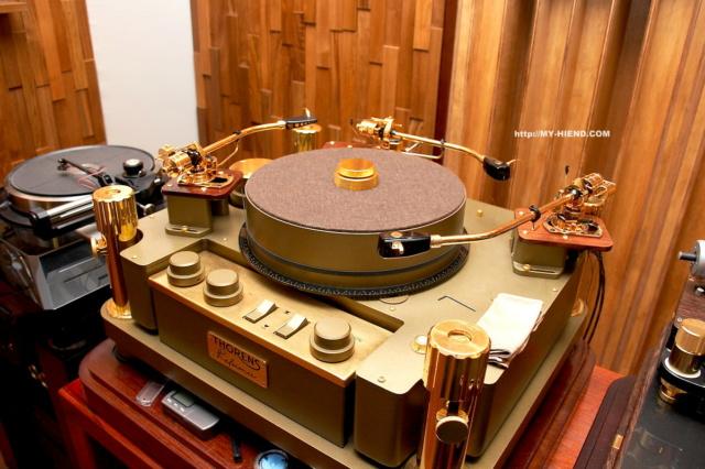 BEST vintage tocadiscos . Cuáles fueron A++++ - Página 2 42f71810