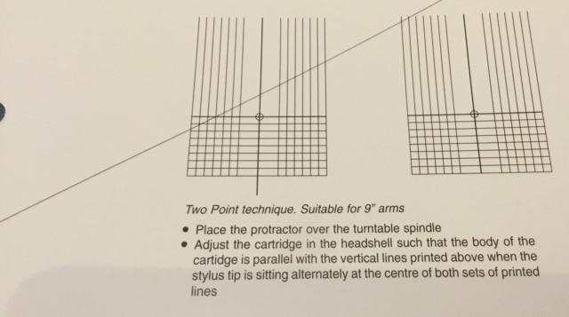 Analogue Test LP - Página 2 55e7d510