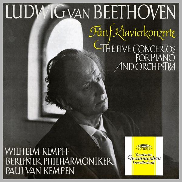Los conciertos para piano de Beethoven - Página 3 57f21710