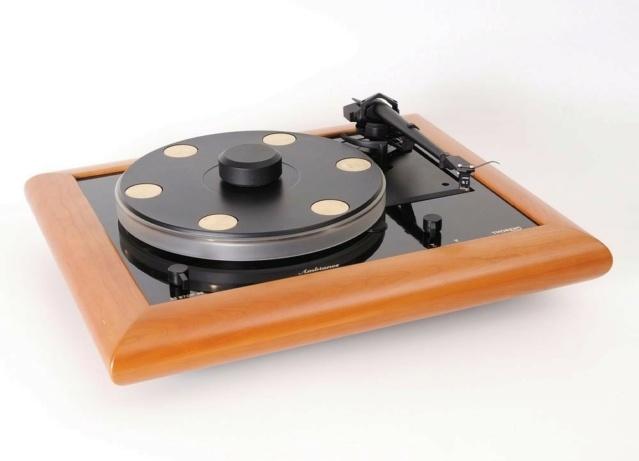 BEST vintage tocadiscos . Cuáles fueron A++++ - Página 2 5c120610