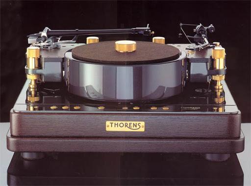 BEST vintage tocadiscos . Cuáles fueron A++++ - Página 2 638b5710