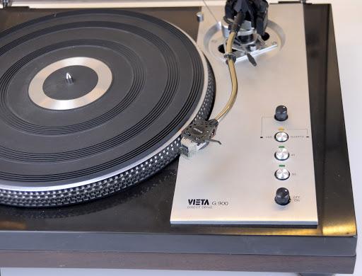 BEST vintage tocadiscos . Cuáles fueron A++++ - Página 2 64e4d710