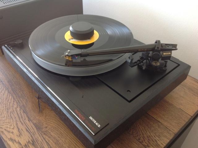 BEST vintage tocadiscos . Cuáles fueron A++++ - Página 2 77537410