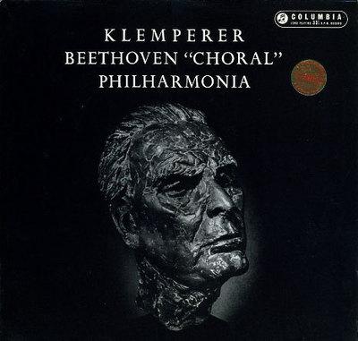 9ª de Beethoven 79b97710