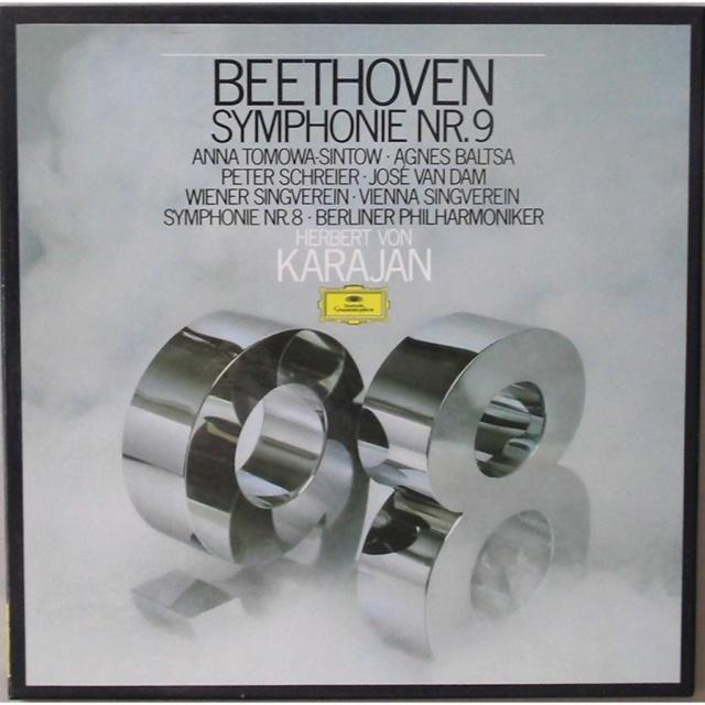 9ª de Beethoven 7fcb3a10