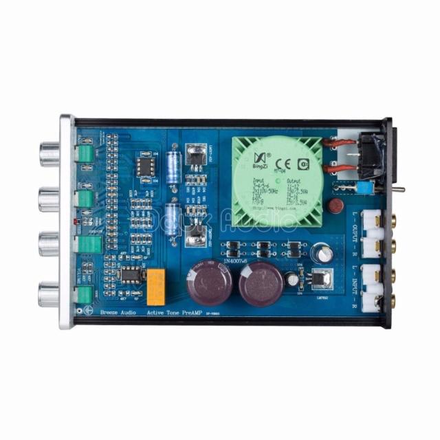 Control  de tonos independiente  - Página 3 8252d210